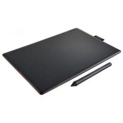Tablette Graphique One by...