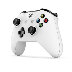 Manette de jeu Sony XBOX ONE