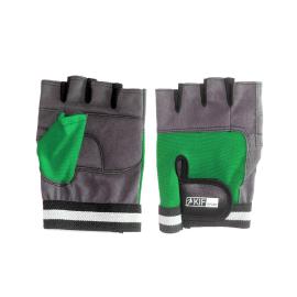 Toner adaptable Kyocera TK675 - Noir