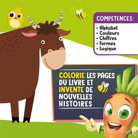Mixeur Plongeant BLACK + DECKER SB3220 500W