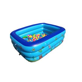 Montre connectée Forever Active Call-Me pour enfants - Bleu