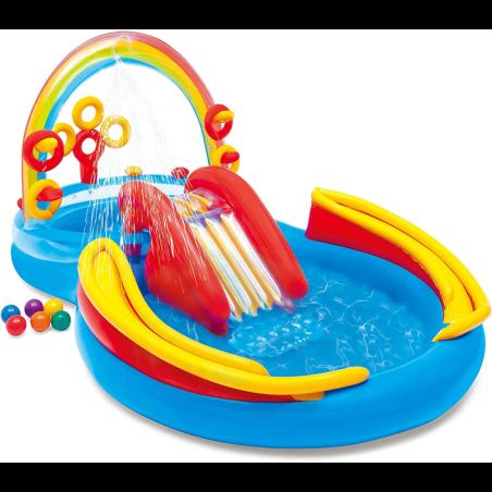 Robot Multifonction MAGIMIX / 4200 XL