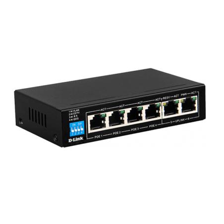 Toner adaptable compatible HP 203A - magenta
