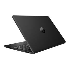 Baby livre à surprises Vtech