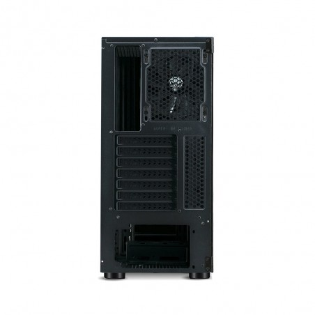 Pc de Bureau ALL IN ONE HP 22-c0000nk I3 8é Gén 4Go 1To blanc