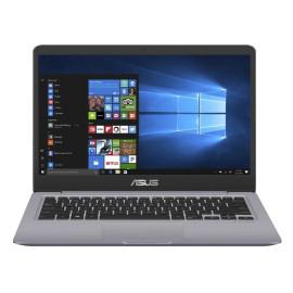 Téléviseur LG HD 32 Pouces...
