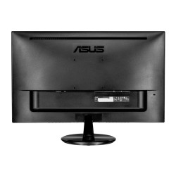 Ecran Asus VP247HAE Full HD...