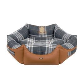 Tour d'attaque Mobile des Burnham Raiders Playmobil