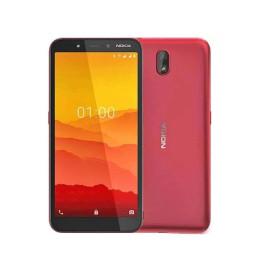 Patient avec fauteuil roulant Playmobil PL70193