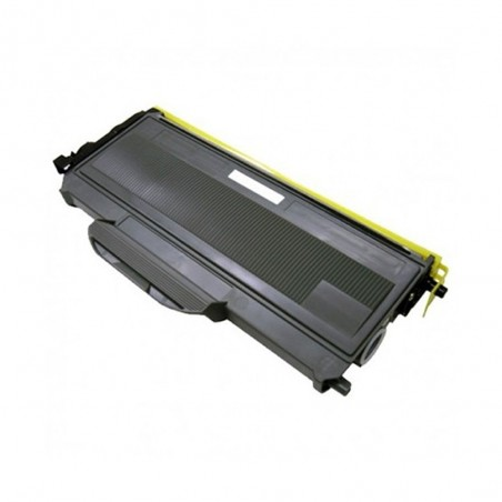 Téléviseur Smart LED 4K Utra HD TCL 65'' - Silver