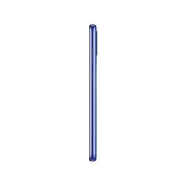 Salle de radiologie Playmobil PL70196