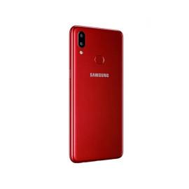 Burnham Raiders Spirit of Fire Playmobil PL70227