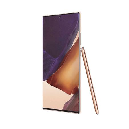 Imprimante multifonction Kyocera Taskalfa M4053ci A3 avec chargeur