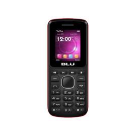 Dentifrice Colgate MaxFresh...