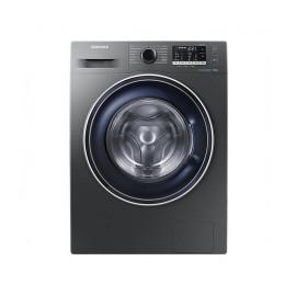 Téléphone portable IKU F104...