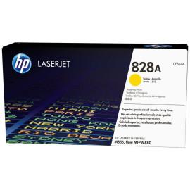 Lecteur de Carte USB Addlink Dual AD00GBR10B2