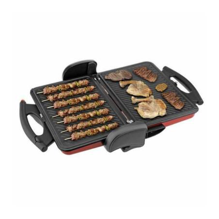 Micro casque gamer MSI Immerse GH30 - Noir