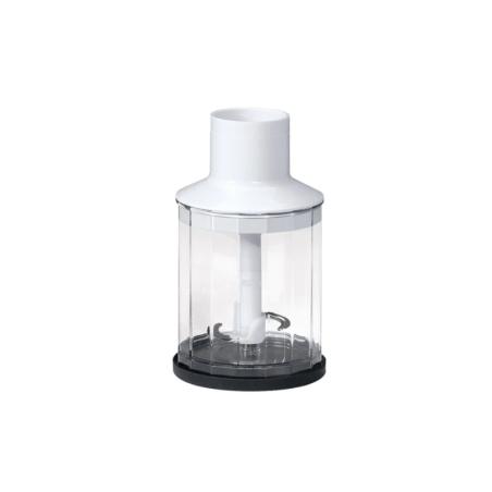 Bouilloire électrique Clatronic 2200 W 1,5L - Inox