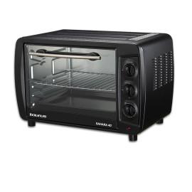 Crayon BIC Evolution 650 HB