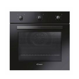 Crayon BIC Evolution 655 HB...