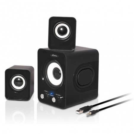 Casques Audio Sony - Noir