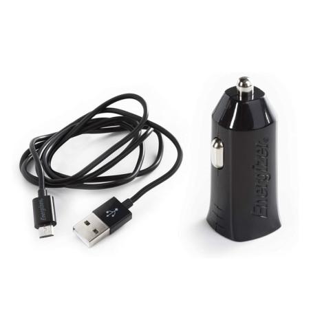 Imprimante 4en1 Laser Couleur A4 Kyocera Ecosys M6630cidn