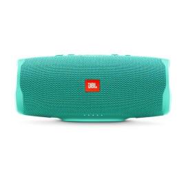Ampoule spot Moving LED...