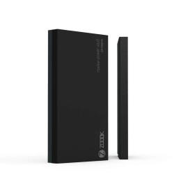 Sorbetière Livoo 0.5 L - Bleu