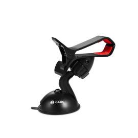 Téléphone portable BLU Tank III - GSM Gold au meilleure offre de prix en Tunisie