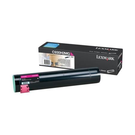 Smartphone Oppo A31 64Go -Vert