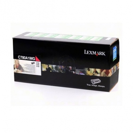 Lisseur Ceramic Crimp 220 Remington -Noir