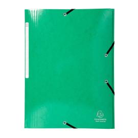 Porte CD/DVD Exacompta Star...