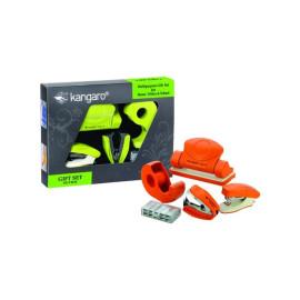 Marteau-piqueur Bosch GSH 500