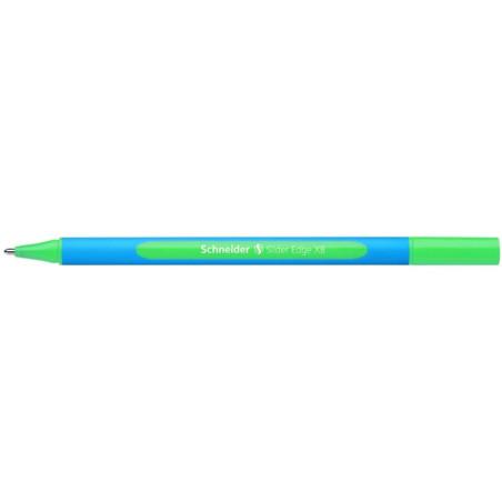 Radiateur bain d'huile Délonghi Vento 9 éléments - 2000W