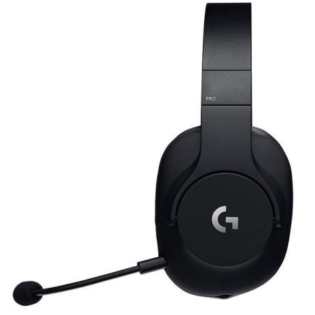 Webcam HIKVISION DS-U12 Full HD 1080p