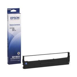Vente Imprimante Jet d'encre HP Multifonction 415 a prix pas cher en Tunisie Z4B53A