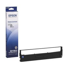 Vente Imprimante Multifonction 3en1 Jet d'encre HP 415 à réservoir intégré Wifi à prix pas cher en Tunisie Z4B53A