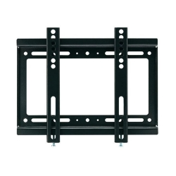 """Support Mural Fixe Nsat Pour TV 14"""" - 42"""", HY-104"""