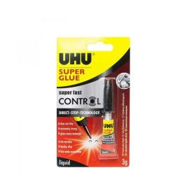 Montre Connectée Huawei Watch GT 2 Pro - Nebula Gray