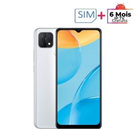 Perforateur Kangaro DP-485G...