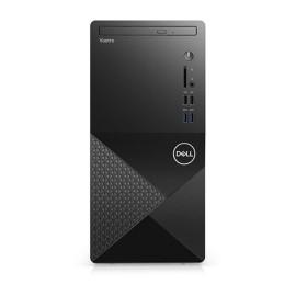 Disque Dur Externe SSD Hama...