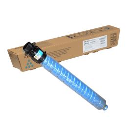 "Sacoche pour PC portable NGS 15.6"" - Bleu"