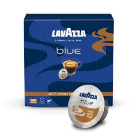 """Sac à dos pour pc Portable 15.6"""" Sbox - Noir"""