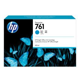 Caméra Full HD Ezviz C6N 1080P