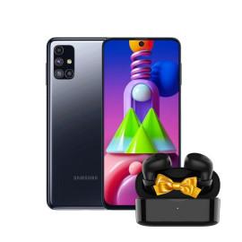 Ordinateur de Bureau Dell Vostro 3888 Intel Pentium 6éme génération 4Go 1To - Noir