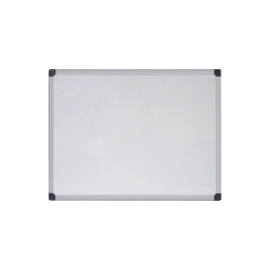Tableau Blanc Magnétique...