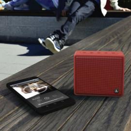 Pack De 5 Gommes Staedtler...
