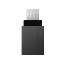 Flash Disque USB 2.0 TeamGroup 16 Go