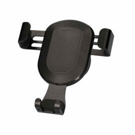 Répéteur et point d'accès WiFi TP-Link 300 Mbps