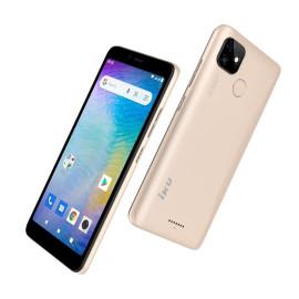Flash Disque USB 2.0 TeamGroup C171 8Go